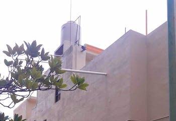 Casa en venta en Jardín Balbuena, Venustiano 400m2