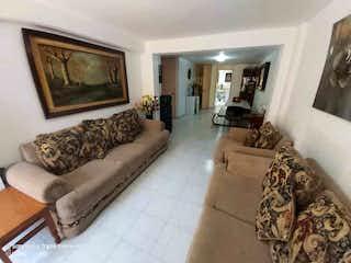 Casa en venta en San Juan De Aragón, 120m² con Jardín...