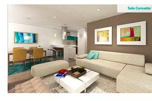 Torrearte, Apartamentos en venta en Batán de 1-3 hab.