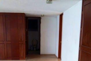 Departamento en venta en Polanco, 200 m²