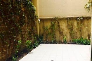 Departamento en venta en Bosque de las Lomas, Miguel Hidalgo 234 m²