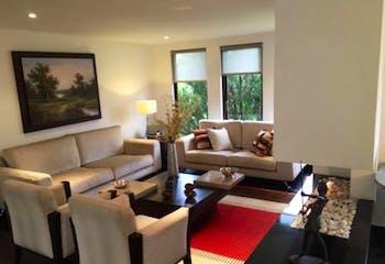 Casa en venta en Barrio San José De Bavaria de 1262m² con Zonas húmedas...