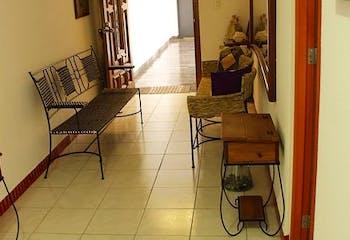 Departamento en venta con 2 recamaras en Polanco