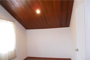 Casa en venta en Lago Timiza, 152m²