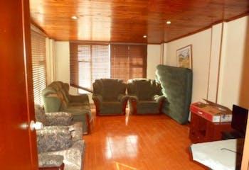 Casa en venta en Normandía Occidental 340m²