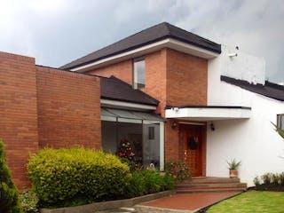 Conjunto Samillana, casa en venta en Chía, Chía