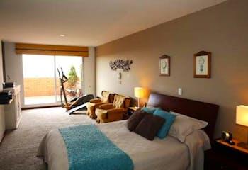 Apartamento en venta en Modelo 189m² con Piscina...