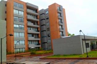 Apartamento En Venta En Bogota Guaymaral 2 parqueaderos cubiertos