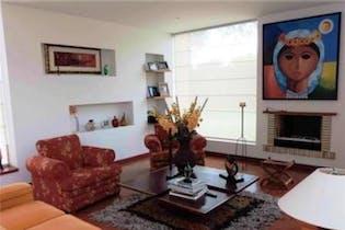 Casa en venta en Condominio Los Arrayanes de 4 hab.