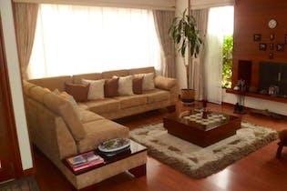 Casa en venta en Fonquetá de 280m² con Zonas húmedas...