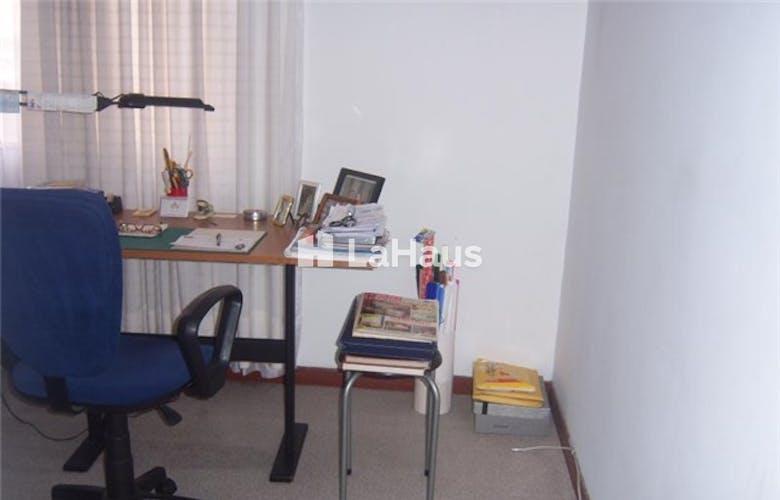 Foto 5 de Apartamento en Mazurén