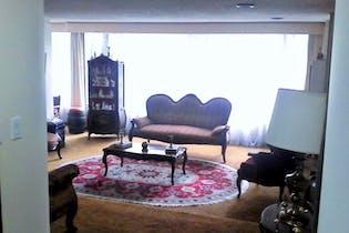 Apartamento En Venta En Bogota La Cabrera espacios amplios y funcionales