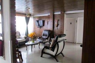 Casa en Colina Campestre-Las Villas, con 13 Habitaciones - 312 mt2.