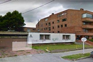 Lote En Venta En Bogota Santa Paula Lote de condiciones ideales para construcción