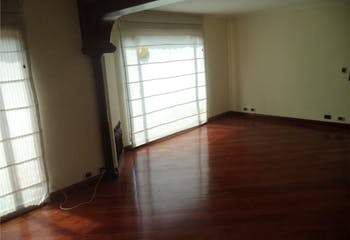 Casa en Colina Campestre-Colina Campestre, con 5 Habitaciones - 312 mt2.