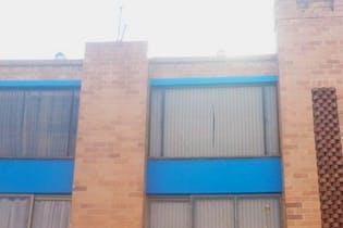Casa En Venta En Chia Conjunto Covadonga cuenta con 4 habitaciones