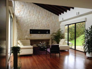 Conjunto, casa en venta en Hatogrande, Sopó