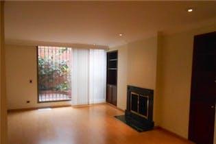 Apartamento en venta en San Victorino de 145m² con Jardín...
