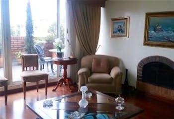 Apartamento en venta en Molinos Norte 158m²