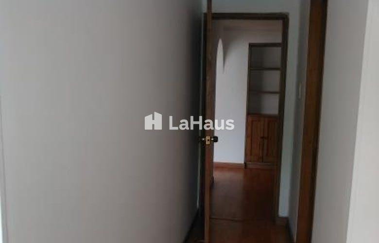 Foto 2 de Apartamento en el Rincón del Chicó