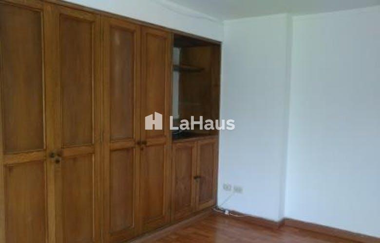 Foto 3 de Apartamento en el Rincón del Chicó