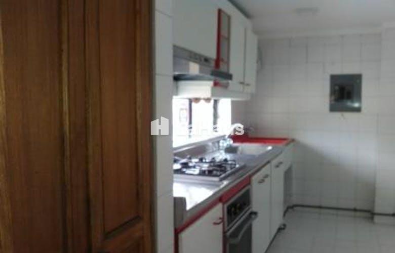 Foto 4 de Apartamento en el Rincón del Chicó