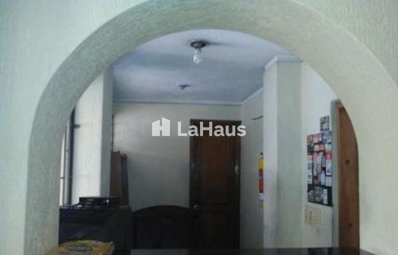 Foto 7 de Apartamento en el Rincón del Chicó
