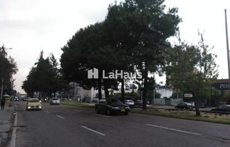 Foto 9 de Apartamento en el Rincón del Chicó