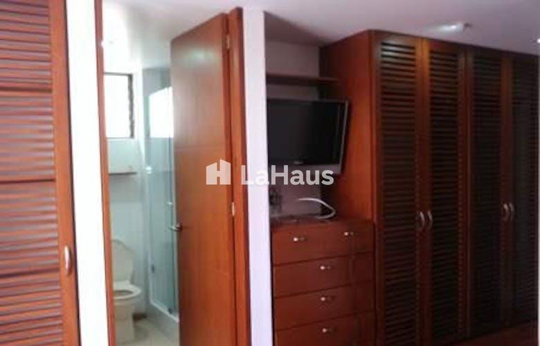 Foto 3 de Apartamento en Cedritos