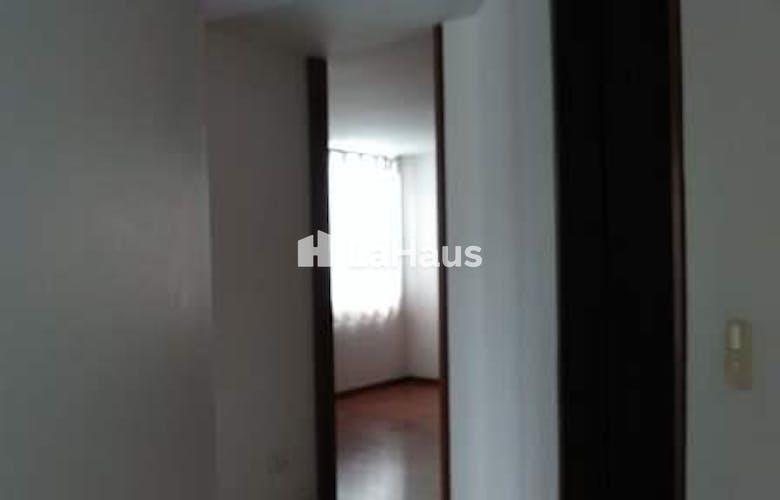 Foto 4 de Apartamento en Cedritos