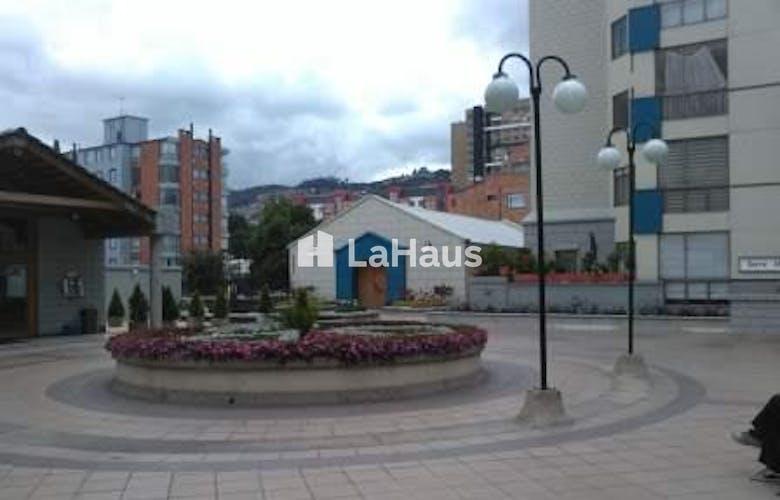 Foto 8 de Apartamento en Cedritos