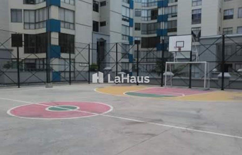 Foto 10 de Apartamento en Cedritos