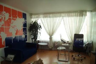 Casa en venta en Barrio Teusaquillo 236m²