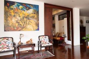 Apartamento en venta en Puente Largo de 178m² con Gimnasio...