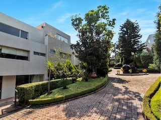 Casa Progreso en San Jerónimo - Barranca Seca