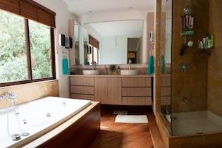 Apartamento en venta en Barrio Usaquén 325m² con Minigolf...