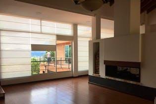 Casa en venta en Fonquetá, 2600m² con Solarium...