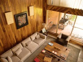 Vendo Casa en el Centro de Tlalpan