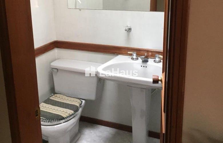 Foto 2 de Apartamento en el Batán