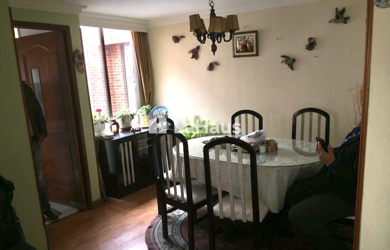Foto 4 de Apartamento en el Batán