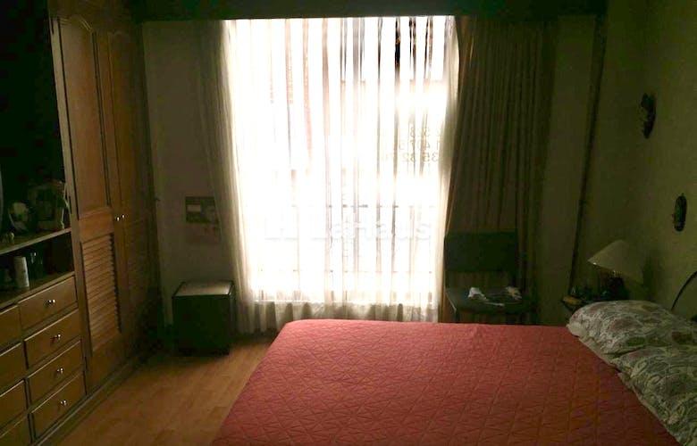 Foto 5 de Apartamento en el Batán