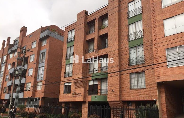 Foto 6 de Apartamento en el Batán
