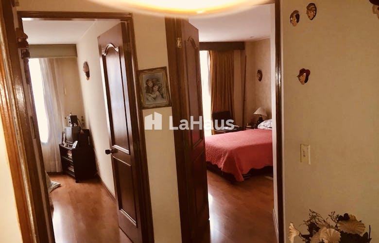 Foto 7 de Apartamento en el Batán