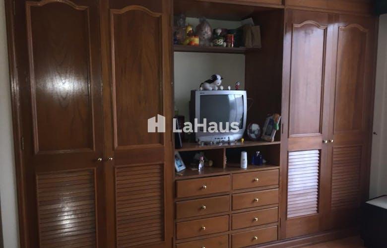 Foto 11 de Apartamento en el Batán