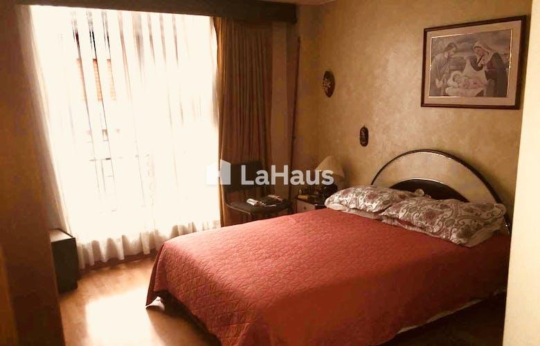 Foto 14 de Apartamento en el Batán