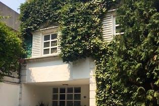 Casa en venta en Col. Olivar de los Padres, 238 m² con terraza
