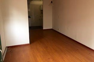 Casa en Tuna Alta, Suba, 3 Habitaciones- 58m2.