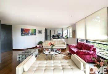Espectacular Duplex En Rosales De 3habs Con Estudio y Terraza