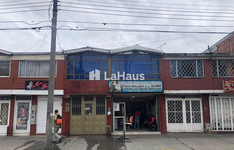 Foto 2 de Casa en Carabelas