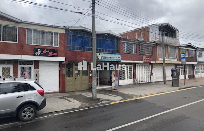 Foto 4 de Casa en Carabelas